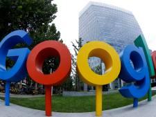 Forse winststijging moederbedrijf Google: 19 miljard dollar in derde kwartaal