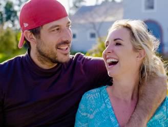 """Kathleen doet verrassende onthulling in 'Villa Zuid-Afrika': """"Na K3 vroegen ze me om in de Playboy te staan"""""""