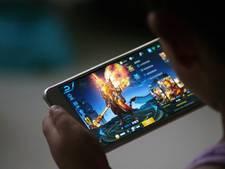 Chinese spelmaker legt gamer aan de ketting