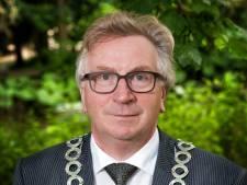 Gemeenteraad Wageningen kiest nieuwe burgemeester