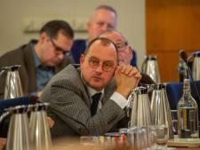 Grootste politieke partij zet rem op Bergse bezuinigingen van 16 miljoen