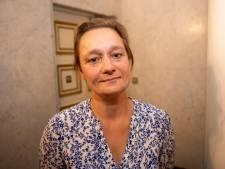 """""""Il n'a jamais été dit de ne pas hospitaliser les personnes âgées"""", répète Erika Vlieghe"""