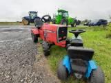 Boer in nood stapt niet naar hulpverlener, blijkt uit onderzoek GGD IJsselland