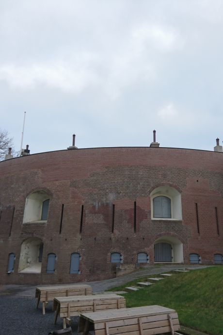 Veel te zien in West Betuwe op Open Monumentendag