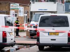 Het lijkt geen toeval: sinds dood Utrechtse bommenmaker veel minder plofkraken