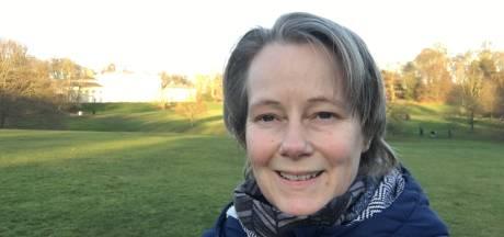 Margot uit Elst verloor door corona haar baan in Londen: 'Het leven is permanent veranderd'