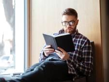 Waarom velen van ons langzaam lezen (en dat helemaal niet erg is)