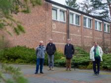 Lokale experts helpen Waalrenaren een handje met hun burgerinitiatieven
