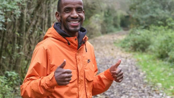 Voor onze lezers nu al de Sportman van het Jaar: Abdi krijgt in HLN-poll 60 procent van de stemmen achter zich