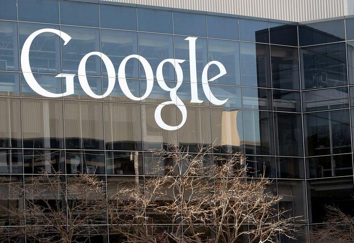 De vaccinatieverplichting gaat de komende weken al in bij Amerikaanse vestigingen van Google.