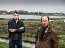 Frustratie en boosheid bij kandidaten zonneparken over ruim twee jaar stilstand in West Maas en Waal