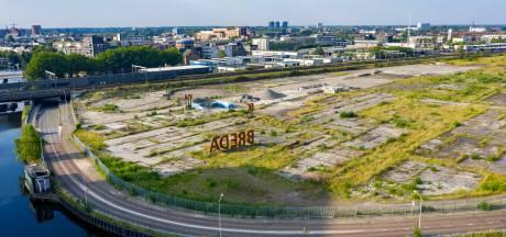 CSM-terrein in Breda wordt festivallocatie: 'Een iconische plek'