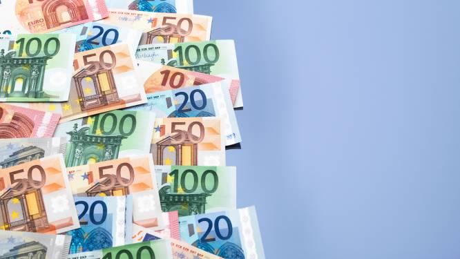 Bezuinigingsspook gaat Heusden voorbij; inwoners minder kwijt aan afval