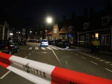 Voorarrest van Roosendaalse verdachte ongeval Middelburg opgeheven