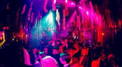 Afwezigheid scholieren viel mee op ochtend na gala in Breda