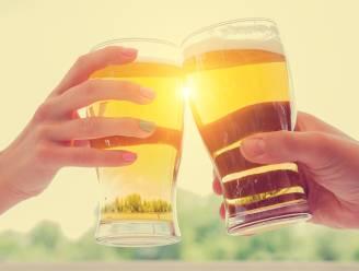 Geen bier drinken en andere tips om muggenbeten te vermijden