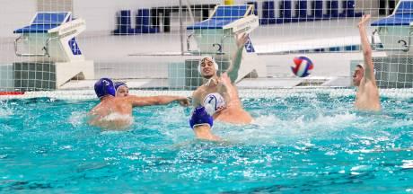 Eindhovense sportclubs vragen leden om loyaal te blijven, 20 procent vreest serieus voor voortbestaan