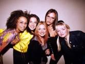 Welke Spice Girl ben jij?