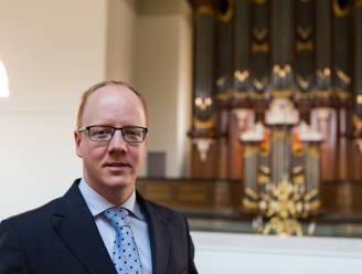 Orgel- en beiaardconcerten zijn terug