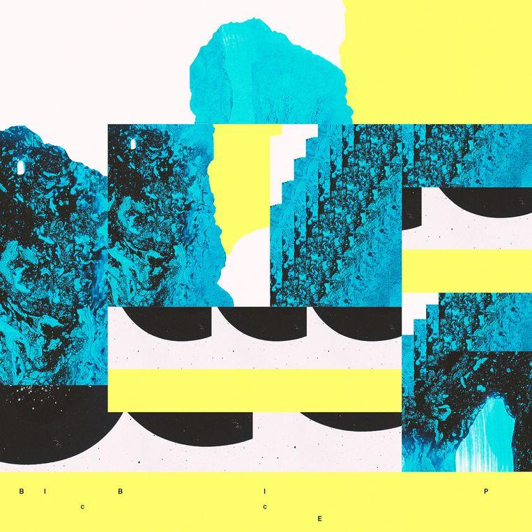 Hartverwarmend, deze titelloze plaat van Bicep. Beeld © Bicep