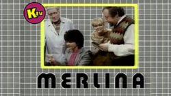 Van 'Dallas' tot 'Merlina': dit zijn de 25 beste televisietunes ooit