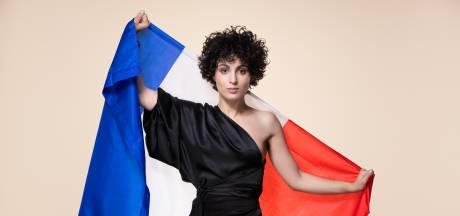 Nieuwe Songfestival-favoriet bij de bookmakers: Frankrijk