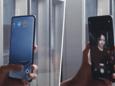 Xiaomi brengt volgend jaar smartphones uit met selfiecamera achter scherm