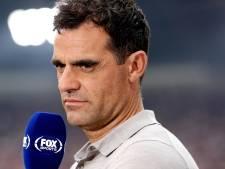 'In Nederland nog niet meegemaakt dat kampioen zo duidelijk was'