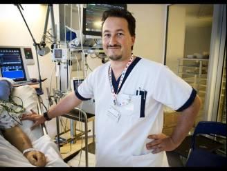 """Intensive care-arts: """"Situatie in Luikse ziekenhuizen erger dan in maart, hulp uit Limburg zou welkom zijn"""""""