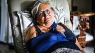 73-jarige breekt schouder na botsing met slalommende fietser in Brugge: burgemeester kondigt boetes aan