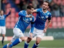 FC Den Bosch verkoopt in anderhalve dag meer dan driehonderd seizoenkaarten