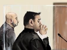 OM eist zestien jaar cel tegen Mustafa A., bijna 18 jaar na dood van Iwona Galla in Naaldwijk