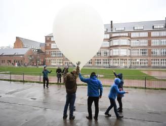 14 scholen vormen scholengemeenschap Archipel