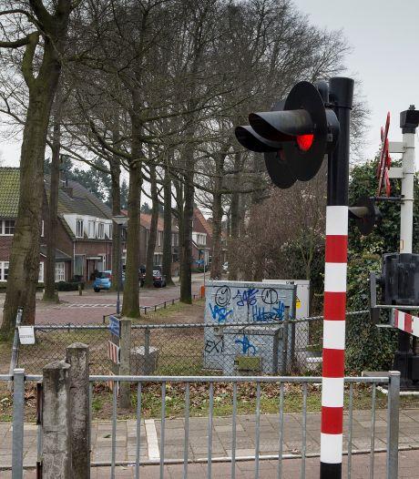 15 miljoen euro voor minder hinder van goederentreinen op traject Meteren-Boxtel