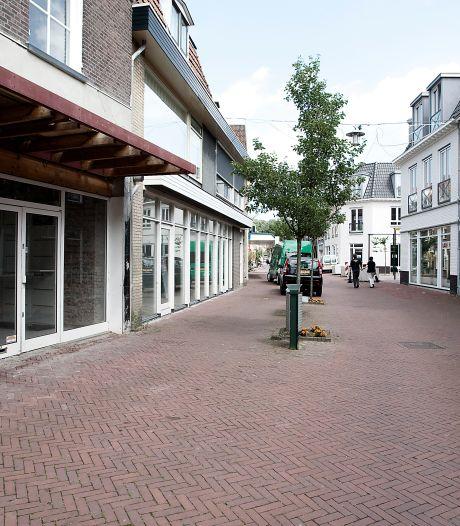 Winkelbezoek in Oude IJsselstreek soepeler: reserveren mag ook kort tevoren