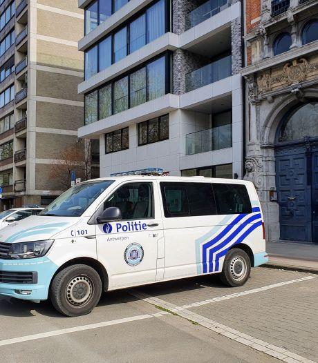 Politie wacht dief op bij afspraak om gestolen fiets te verpatsen