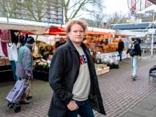Hoe 'lokale energie' huishoudens duurzamer maakt: 'Het hoeft niet altijd groots en meeslepend'