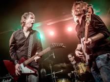 ROOTS Live brengt zeven acts op Tongerloplein Roosendaal