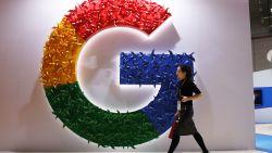Datahonger van Google aangeklaagd door consumentenorganisaties uit 7 Europese staten