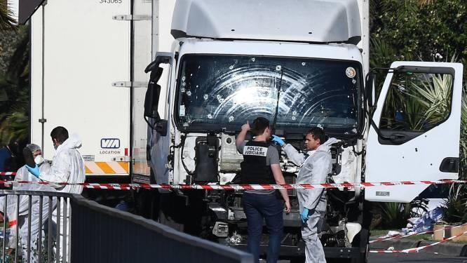 Medeverdachte aanslag Nice gearresteerd in Italië