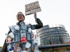 Avancée cruciale vers une interdiction européenne des plastiques à usage unique