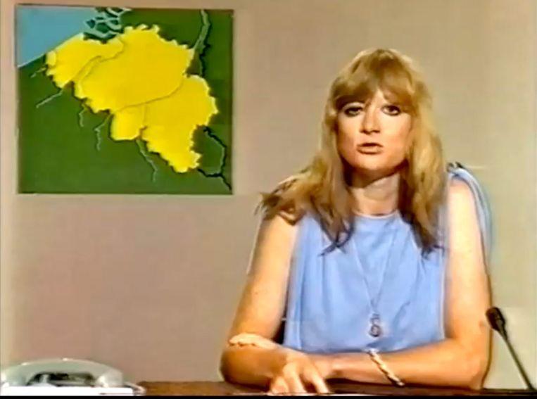 1983 Beeld Vrt