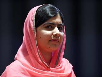 Pakistaanse geleerde gearresteerd nadat hij  Nobelprijswinnares Malala Yousafzai met dood bedreigt
