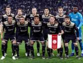 Weet jij hoe goed Ajax het doet tegen Duitse voetbalclubs?