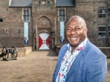 Nieuwe wethouder Andrew Harijgens wil snel in Stiphout op de koffie om over zonnepark te praten