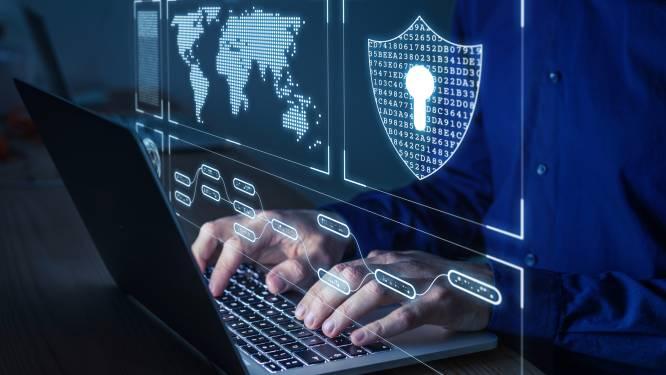 Na hack bij buurgemeente wapent Almelo zich tegen cyberaanval: Ambtenaren 'zwakste schakel'