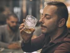 Zo bluf je jezelf de whiskywereld in