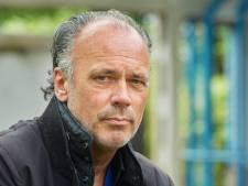De Dordtse slaapzakmoord na 43 jaar uit de mottenballen: 'Vrouwen plegen bijna geen moorden'
