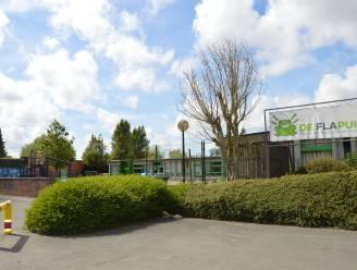 Basisschool De Flapuit sluit tot 1 februari, klassen in andere Ninoofse scholen in quarantaine na besmettingen