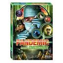 Pandemic is wereldwijd een grote hit.